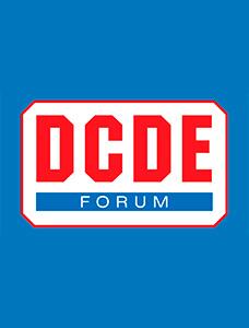 Итоги 6-й международной конференции Data Center Design & Engineering