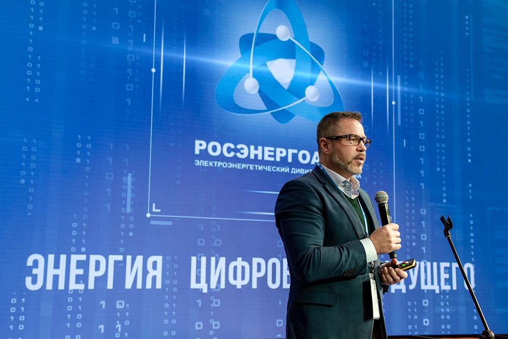 rosenergoatom-tekhnicheskaya-prezentatsiya-krupneyshego-v-rossii-opornogo-tsentra-obrabotki-dannykh-5