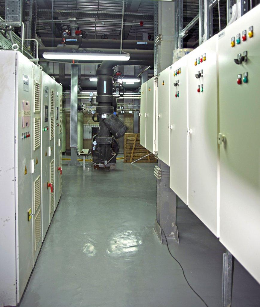 sistema-energosnabzheniya-tsod-nagornaya-ao-elektronnaya-moskva-6